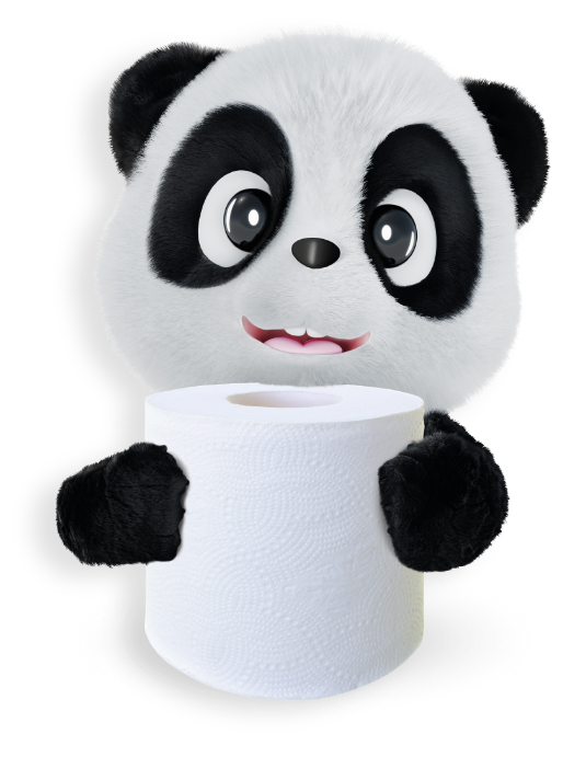 Panda Soft